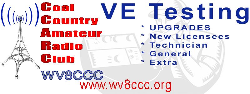 ve-testing-800